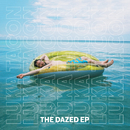 The Dazed EP/Luka Tacon