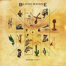 Mange Tout (Deluxe Edition)/Blancmange