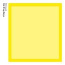 Bilingual:  Further Listening 1995 - 1997 (2018 Remaster)/Pet Shop Boys