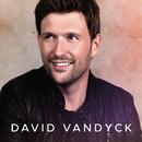 Om Je Heen/David Vandyck
