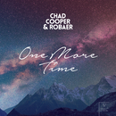 One More Time/Chad Cooper & Robaer