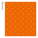 Very: Further Listening: 1992 - 1994 (2018 Remastered Version)/Pet Shop Boys