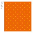 Very: Further Listening: 1992 - 1994 (2018 Remaster)/Pet Shop Boys