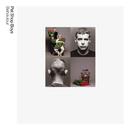 Behaviour: Further Listening 1990 - 1991 (2018 Remaster)/Pet Shop Boys