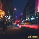The Dark Side/Jim Junior