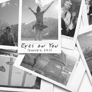 Eyes On You (Acoustic Chill)/Chase Rice
