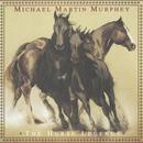 The Horse Legends/Michael Martin Murphey