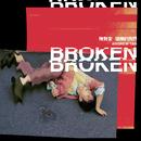 BROKEN/Andrew Tan