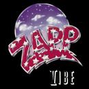 Ooh Baby Baby/Zapp
