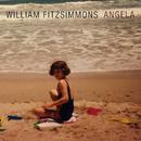 Angela/William Fitzsimmons