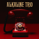 Is This Thing Cursed?/Alkaline Trio
