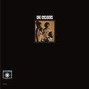 The Exciters (Remastered)/The Exciters