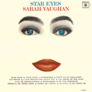 Star Eyes (Remastered)/Sarah Vaughan