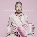 Hanuri (feat. Boyat)/Antti Tuisku