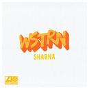 Sharna/WSTRN