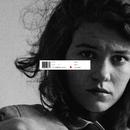 New Again/Fay Wildhagen