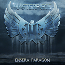 Ensera Paragon/Masterpiece
