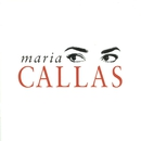 The Life of Maria Callas - Chapter 5: La Divina - The Glory Years/マリア・カラス