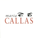 The Life of Maria Callas - Chapter 2: Metamorphosis/マリア・カラス