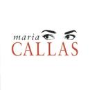 The Life of Maria Callas - Chapter 3: Prima Donna at La Scala/Maria Callas