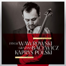 Kaprys polski/Janusz Wawrowski