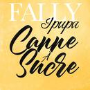 Canne à sucre/Fally Ipupa