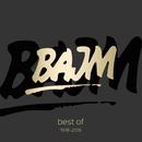 Best Of (1978- 2018)/Bajm