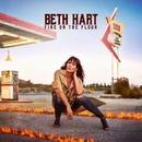 No Place Like Home/Beth Hart