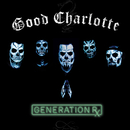 Prayers/Good Charlotte