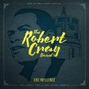 Bad Influence (Live)/Robert Cray