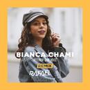 Melhor que você (Rafael Nazareth Remix)/Bianca Chami