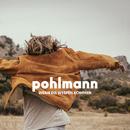 Wenn die Wespen kommen/Pohlmann