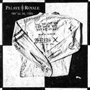 You'll Be Fine/Palaye Royale