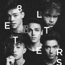 8 Letters/Why Don't We