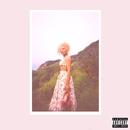 Pink Lemonade/Nikki Jean