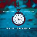 Bittersweet/Paul Brandt