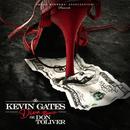 Diva (feat. Don Toliver) [Remix]/Kevin Gates