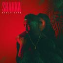 Sugar Cane/Shakka