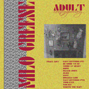 Adult Contemporary/Milo Greene