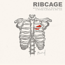 Ribcage/Plested