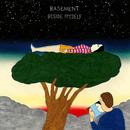 Stigmata/Basement