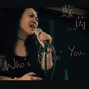 Who's Lovin' You/Julie Sue