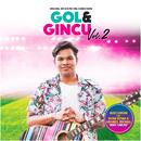 """Hari Hariku (feat. Intan Serah & Annabel Michael) [From """"Gol & Gincu Vol. 2""""]/Aizat Amdan"""