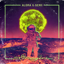 Strangers/Alora & Senii