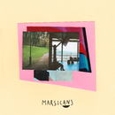 Suburbs/Marsicans