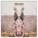 Devil's Door/Tina Dico