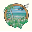 Reggae II (Remastered)/Herbie Mann