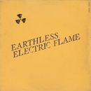 Electric Flame/Earthless