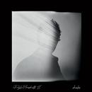 Love And Pain/Doyle Bramhall II