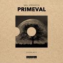 Primeval/Will Atkinson